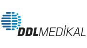 DDL Medikal
