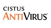 Cistus Antivirüs